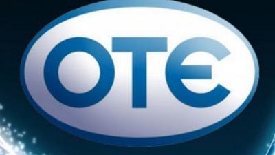 ΟΤΕ: Στο 1,123% το ποσοστό ιδίων μετοχών