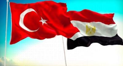 Η Αίγυπτος διαψεύδει την Τουρκία για ΑΟΖ και Ανατολική Μεσόγειο - Τι ισχυρίζεται η Άγκυρα