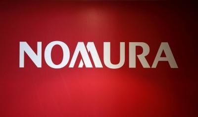 Nomura: «Αστείο» το ρίσκο για την αυριανή (20/3) απόφαση της Fed