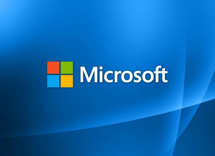 Bloomberg: Ρώσοι χάκερ πίσω από κυβερνοεπίθεση στη Microsoft
