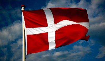 Δημοσκόπηση: Σε υψηλό δεκαετιών οι υποστηρικτές της ΕΕ στη Δανία
