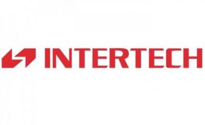 Intertech: Αποχώρησε ο Γενικός Διευθυντής Ευ. Ιωάννου
