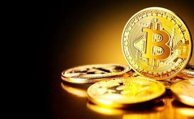PlanB: Φυσιολογική η διόρθωση στο Bitcoin, η τάση θα «γυρίσει» ανοδικά