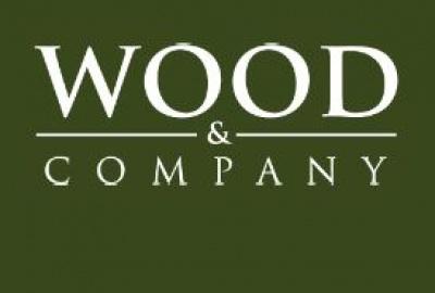 Wood: «Ριγμένοι» από το deal με την Eurobank οι μέτοχοι της Grivalia … προς το παρόν - Διατηρεί σύσταση «buy»