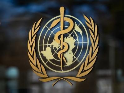 ΠΟΥ: Η αναλογία κινδύνου/ οφέλους συνεχίζει να είναι σε μεγάλο βαθμό υπέρ της χρήσης του εμβολίου της AstraZeneca