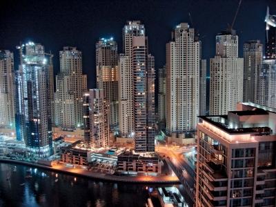 Πώς το Dubai πέτυχε το τουριστικό success story εν μέσω πανδημίας