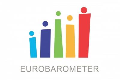 Ευρωβαρόμετρο: Οικονομία, κλιματική αλλαγή και ανθρώπινα δικαιώματα οι προτεραιότητες των νέων ψηφοφόρων