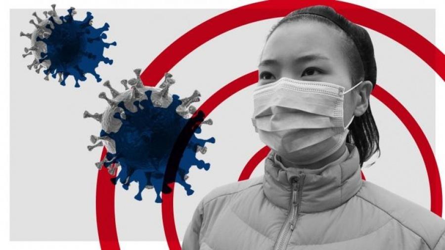 Εξαπλώνεται ο κοροναϊός – 41 νεκροί, 1287 κρούσματα στην Κίνα – Σε καραντίνα 10 πόλεις και 40 εκατομμύρια άνθρωποι