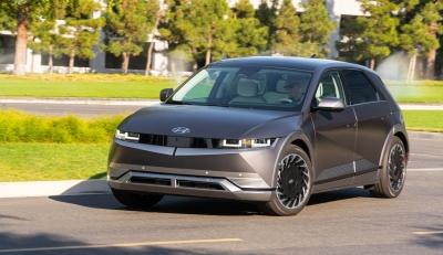 Είναι ένα ηλεκτρικό αυτοκίνητο καλύτερο από ένα συμβατικό;
