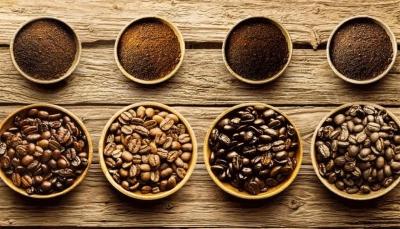 Σε υψηλό 4 ετών «σκαρφάλωσαν» οι τιμές του καφέ -Στα 2.024 δολάρια ανά τόνο