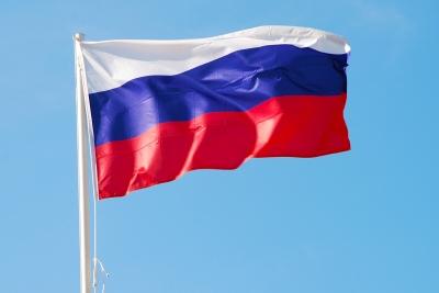 Ρωσία - κορωνοϊός: Ακόμη 8.329 νέα κρούσματα και 370 θάνατοι σε 24 ώρες