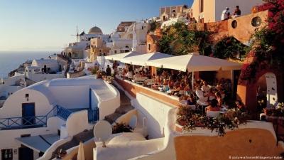 Συγχαρητήρια από το WTTC προς την Ελλάδα για το σχέδιο ανοίγματος του τουρισμού