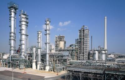 Προβάδισμα Motor Oil έναντι των ΕΛΠΕ δείχνει το εξάμηνο 2019 – Σε ιδιωτικοποίηση και περιθώρια διύλισης το ενδιαφέρον
