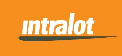 Επιστροφή σε προ Covid επίπεδα περιμένει η Intralot - Συνεχίζονται οι προσπάθειες μείωσης κόστους