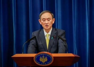 Ιαπωνία: Πακέτο στήριξης της οικονομίας, ύψους 708 δισ. δολ.
