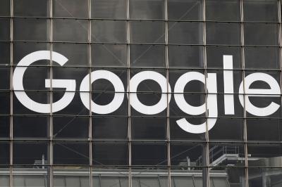 Πρόστιμο ύψους 36,65 εκατ. δολαρίων στη Google από την Τουρκία