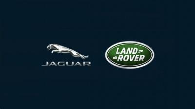 Περικοπή 4.500 θέσεων εργασίας από τη βρετανική Jaguar Land Rover