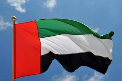 ΗΑΕ: Δυναμική υποστήριξη στη συμφωνία του OPEC+ για την παραγωγή πετρελαίου
