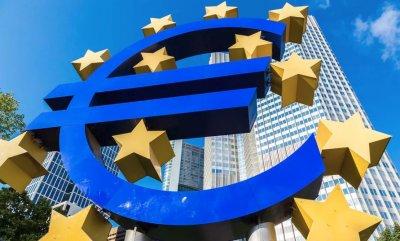 Ευρωζώνη: Διευρύνθηκε στα 37,8 δισ. ευρώ το πλεόνασμα στο ισοζύγιο τρεχουσών συναλλαγών τον Σεπτέμβριο 2017