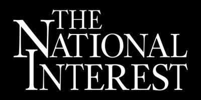 The National Interest: Η Hamas εξοπλίζεται από Τουρκία και Ιράν, μέσω Λιβύης