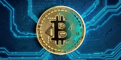 Κράτησαν τα σημεία στήριξης του Bitcoin – Ποιοι οι λόγοι που ανακάμπτει προς τα 51.000 δολάρια;