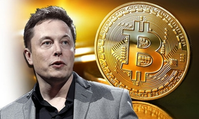 Ο Musk μάχεται για την κλιματική αλλαγή, αλλά επενδύει σε Bitcoin – Γιατί οι άλλες εταιρίες δεν θα τον ακολουθήσουν