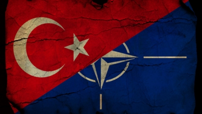 Διττό μήνυμα Τουρκίας σε ΝΑΤΟ: Απογοήτευση από την Συμμαχία, απουσιάζει ο σεβασμός… και Ελλάδα: Να μην πιέζει μέσω ΕΕ