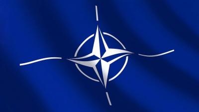 ΝΑΤΟ: Όρισε τα μέλη του λεγόμενου Reflection Group για την ανανέωση της Συμμαχίας