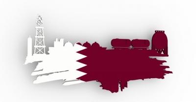 Κατάρ: Σε «μη υγιή» επίπεδα τα επίπεδα των διεθνών τιμών LNG