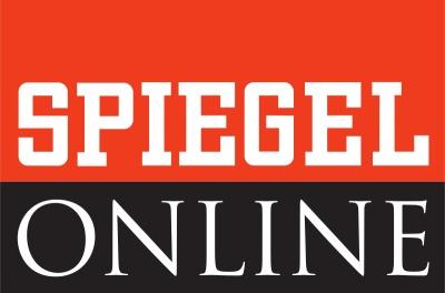 Der Spiegel: Η ώρα της Ευρώπης μετά την απόσυρση των ΗΠΑ