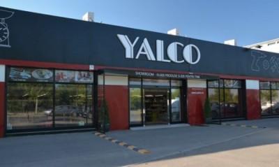 Στο σφυρί βγάζουν οι πιστώτριες τράπεζες την Yalco της οικογένειας Κωνσταντίνου