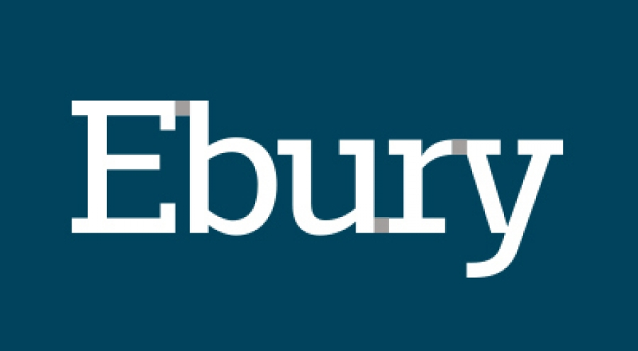 Ebury: Οι προσδοκίες για τη διάθεση εμβολίων στην Ευρωζώνη βελτιώνουν το κλίμα για το ευρώ