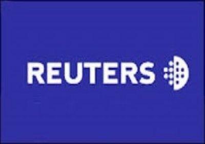 Reuters: Nα απομακρύνουν την Theresa May θέλουν 40 βουλευτές του κόμματός της