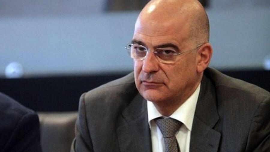 Reuters: Ο όμιλος Μυτιληναίου κλειδώνει την επένδυση των 400 εκατ. ευρώ στην αλουμίνα