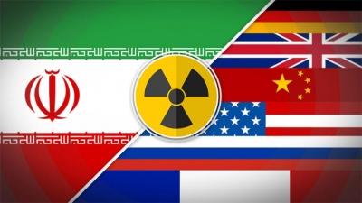 Ιράν: Ούτε αισιοδοξία ούτε απαισιοδοξία για τις συνομιλίες για το πυρηνικό του πρόγραμμα