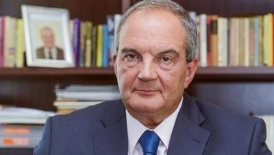 Προειδοποίηση Καραμανλή σε Μητσοτάκη για την πορεία της «σημιτικής» ΝΔ – Όλο το παρασκήνιο για τον ανοικτό πόλεμο