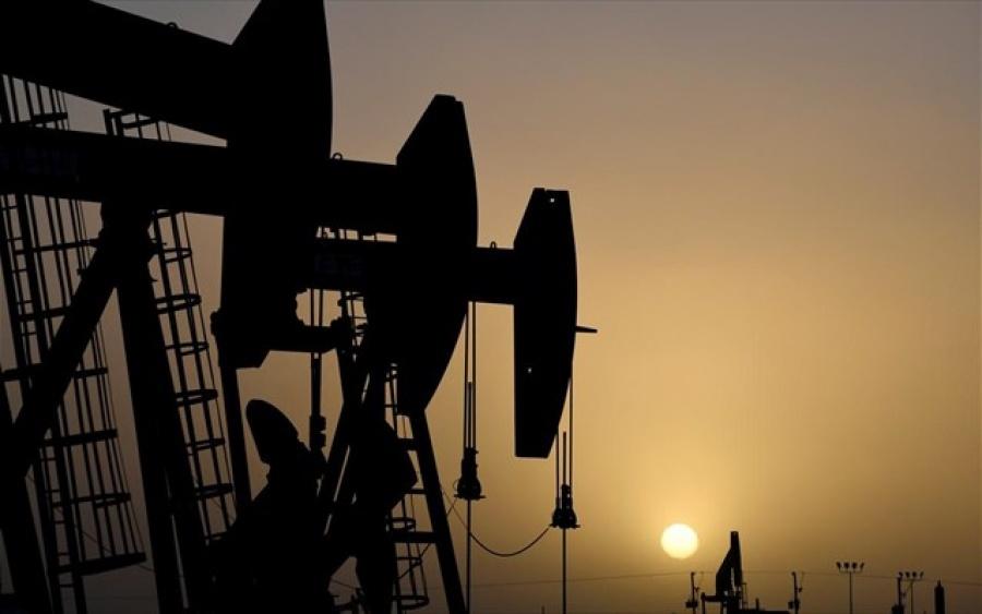 Συνεργασία Vodafone με την Φυσικό Αέριο Αττικής - Για εμπορία υπηρεσιών φυσικού αερίου και ηλεκτρικού ρεύματος