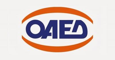 Υπ. Εργασίας, e-ΕΦΚΑ, ΟΑΕΔ: Καταβολές αποζημιώσεων ειδικού σκοπού, παροχές, επιδόματα για την περίοδο 19-23 Ιουλίου