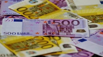 Υπουργείο Ανάπτυξης: Η μη τήρηση των μέτρων επέβαλε πρόστιμα ύψους 3.300 ευρώ μεταξύ 18/1 - 24/1
