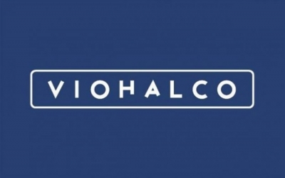 Viohalco: Πρόταση για διανομή μερίσματος 0,02 ευρώ/μετοχή
