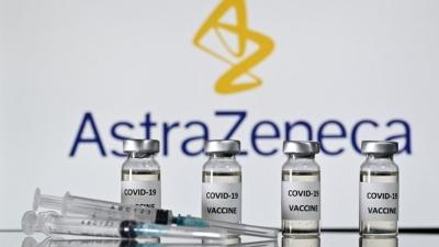 Σε απόγνωση η AstraZeneca - Ουδείς θέλει πλέον το εμβόλιο κατά της Covid 19... και ο πόλεμος της ΕΕ