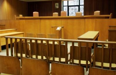 Πολιτική Προστασία: Διευκρινίσεις για τη μετάβαση σε δικαστήρια, δικηγόρους και συμβολαιογράφους