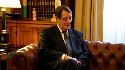 Κυπριακή κυβέρνηση: Παραδιεγματική τιμωρία όσων ενέχονται στην υπόθεση των «χρυσών διαβατηρίων»