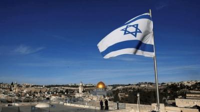Netanyahu (Ισραήλ): Υποκριτικές οι αναφορές της Γαλλία για κίνδυνο apartheid
