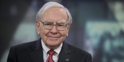 Πως ο Buffett κατάφερε να κυριαρχήσει στο αμερικανικό Real Estate και να επιβάλει την Berkshire Hathaway
