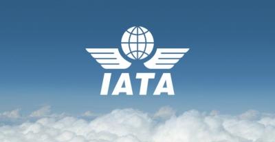 IATA: Καλούμε τις κυβερνήσεις να εξετάσουν μέτρα τόνωσης των αεροπορικών εταιρειών