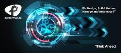 Performance Technologies: Μηδένισε τη συμμετοχή του το ZAITECH Fund