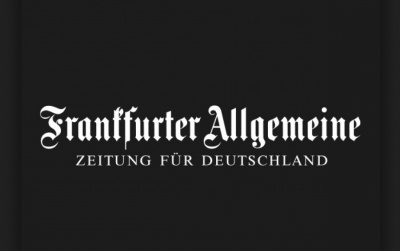 FAZ: Προεκλογικός ελιγμός η απαίτηση της ελληνικής κυβέρνησης για γερμανικές επανορθώσεις