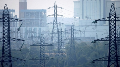 Προειδοποίηση IEA: Απειλή για την ανάκαμψη η ενεργειακή κρίση