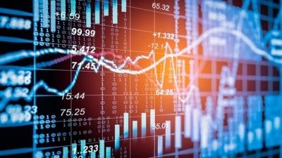 Το deal της Intracom και τι σημαίνει για τις αποτιμήσεις των εταιρειών πληροφορικής